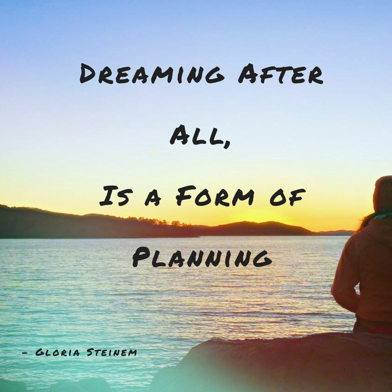 dreaming-after-all-is-a-form-of-planning-1