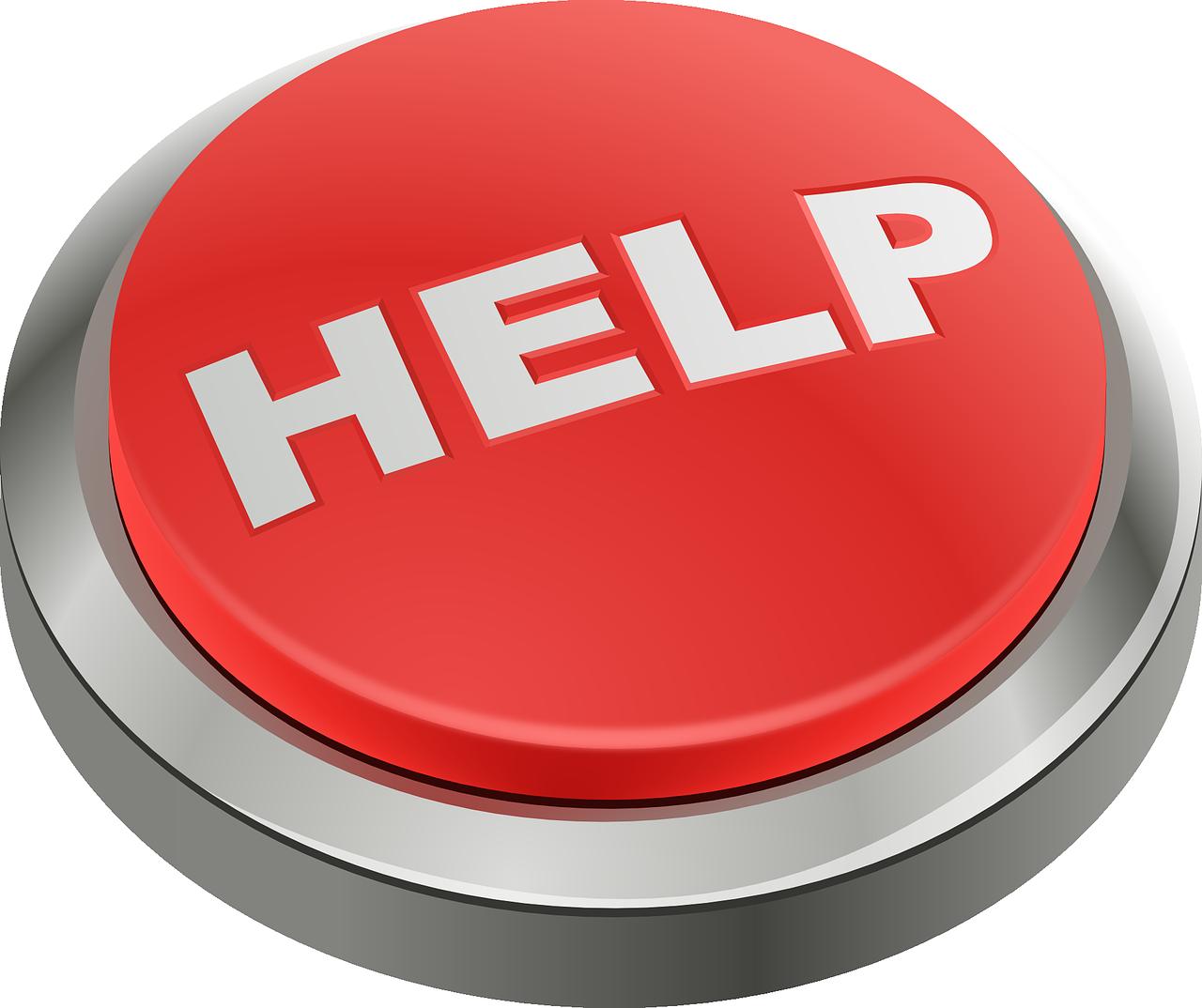 help-153094_1280